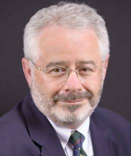 Dr. David Gleason