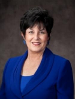 Dr. Linda O'Konek