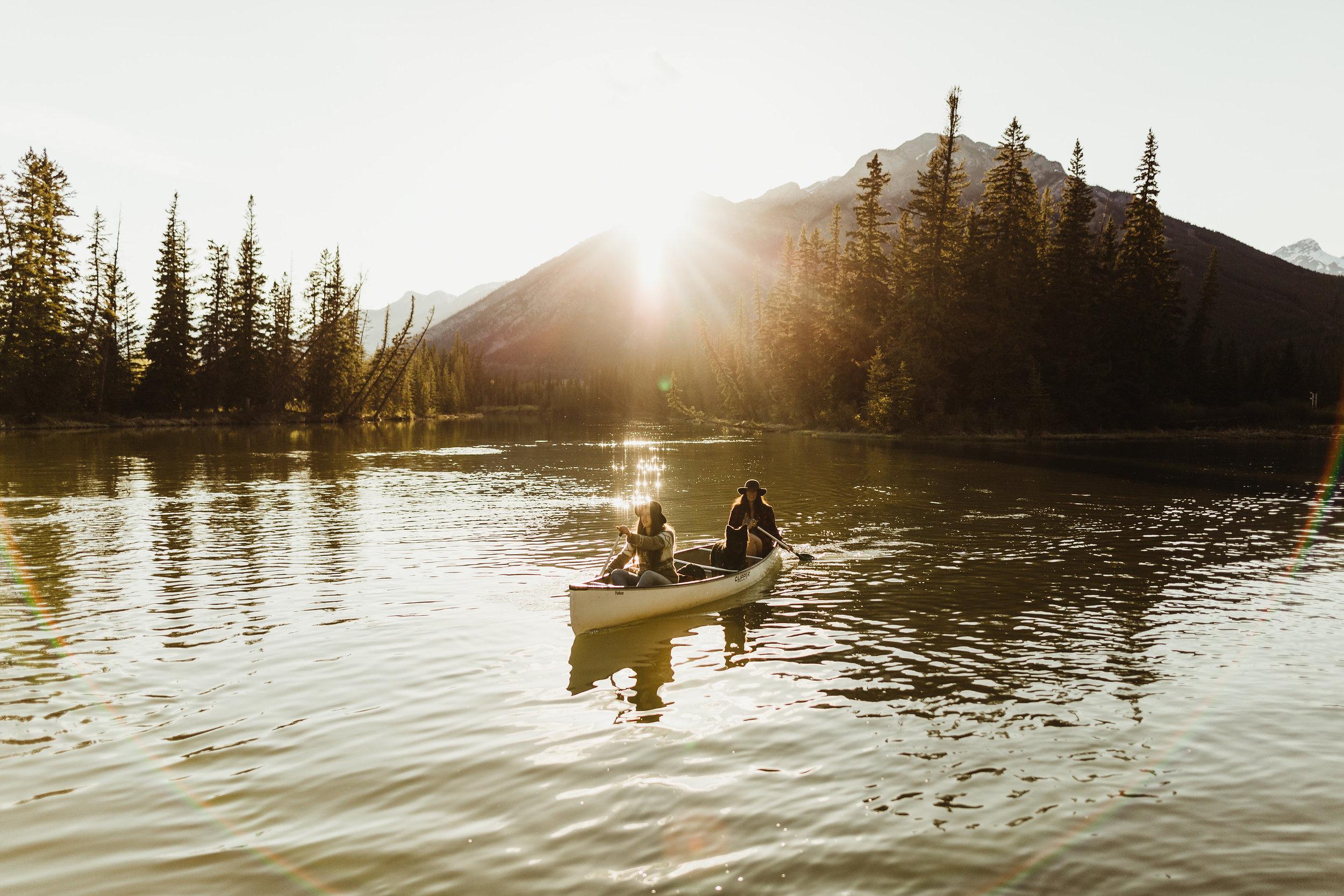 Banff263-X5.jpg