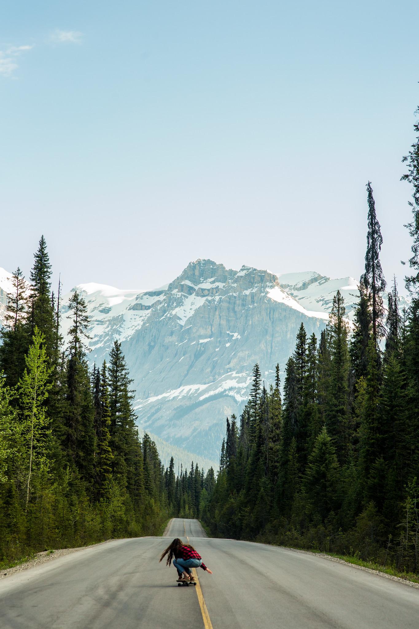 Banff690-X4.jpg