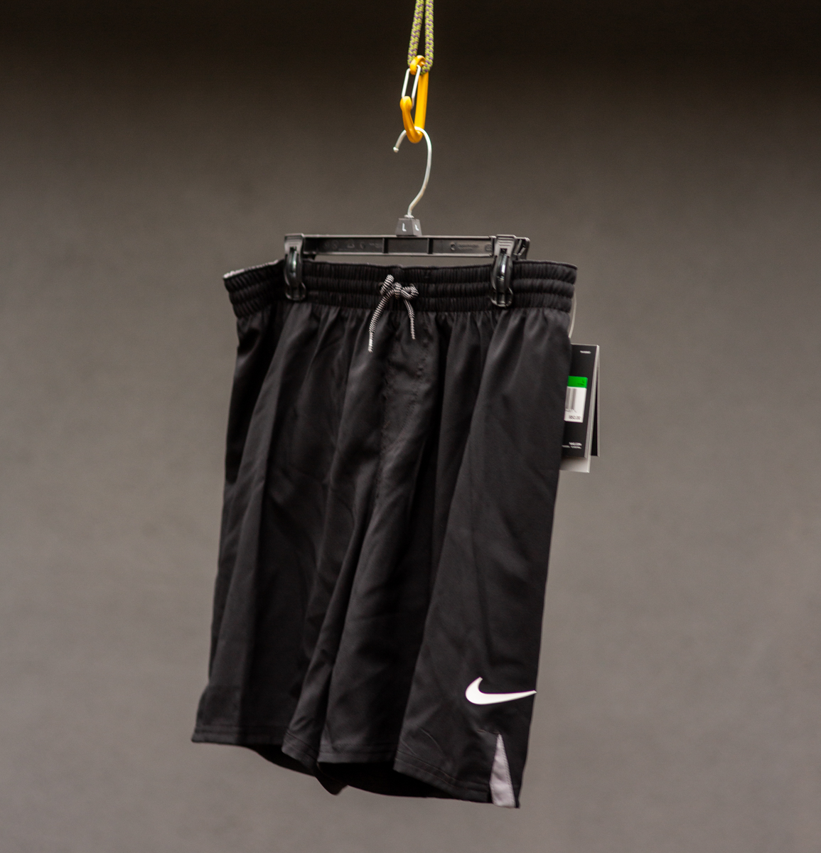 Sz. Large Nike Repel Swim Trunks new w/tags | $15 - Retails for $52. New with tags.