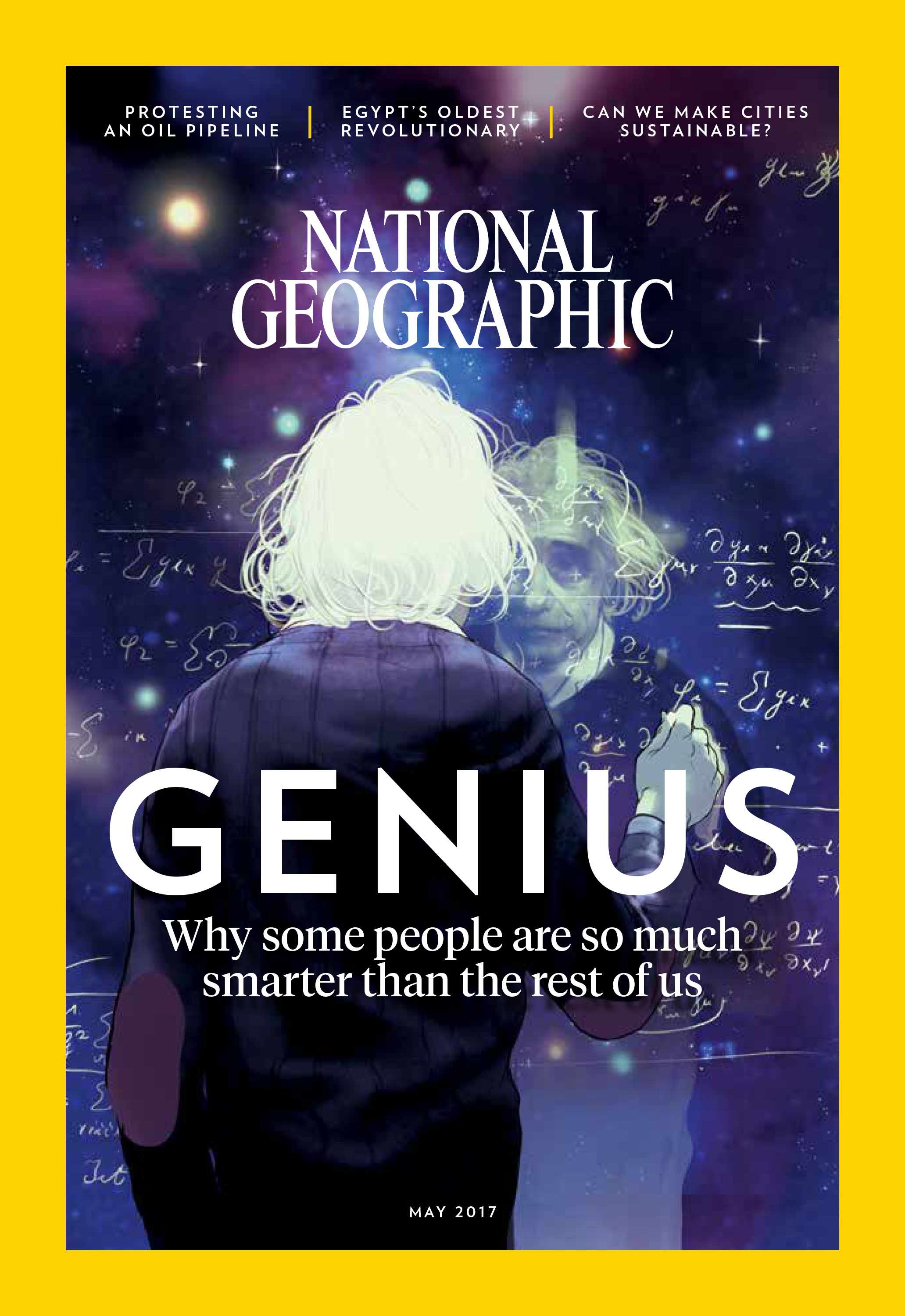 Genius Cover Image High Res.jpg
