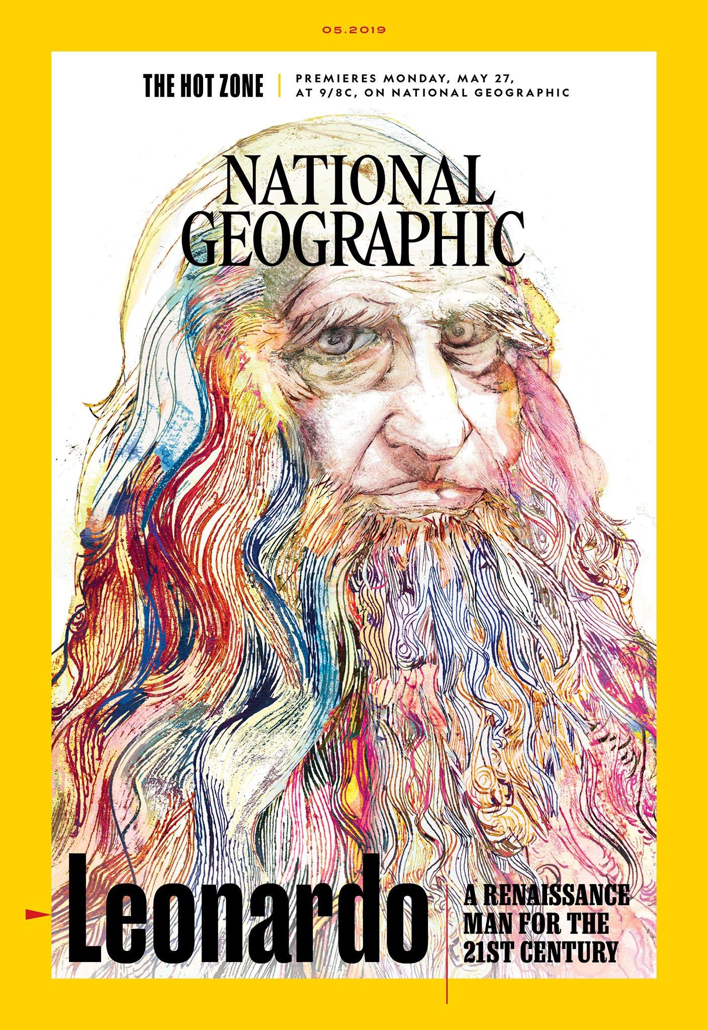 Leonardo Cover.png