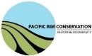 PRC-Logo.jpg