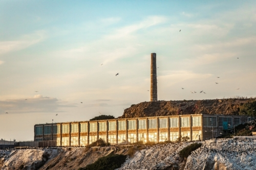 Alcatraz_sunset_building.jpg