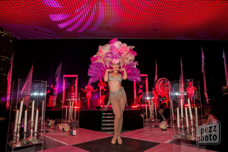 Small showgirl costume.jpg