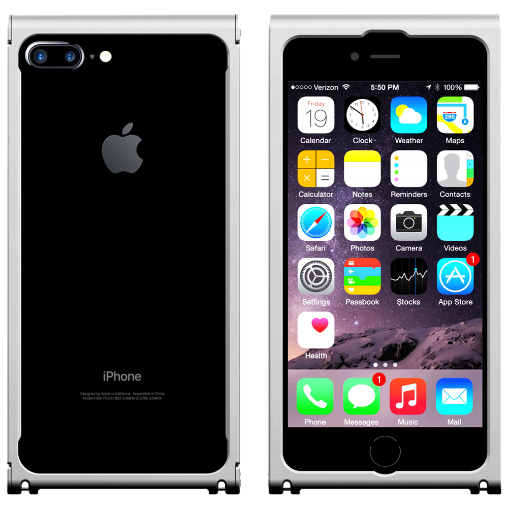 iPhone7_jet black-1.png