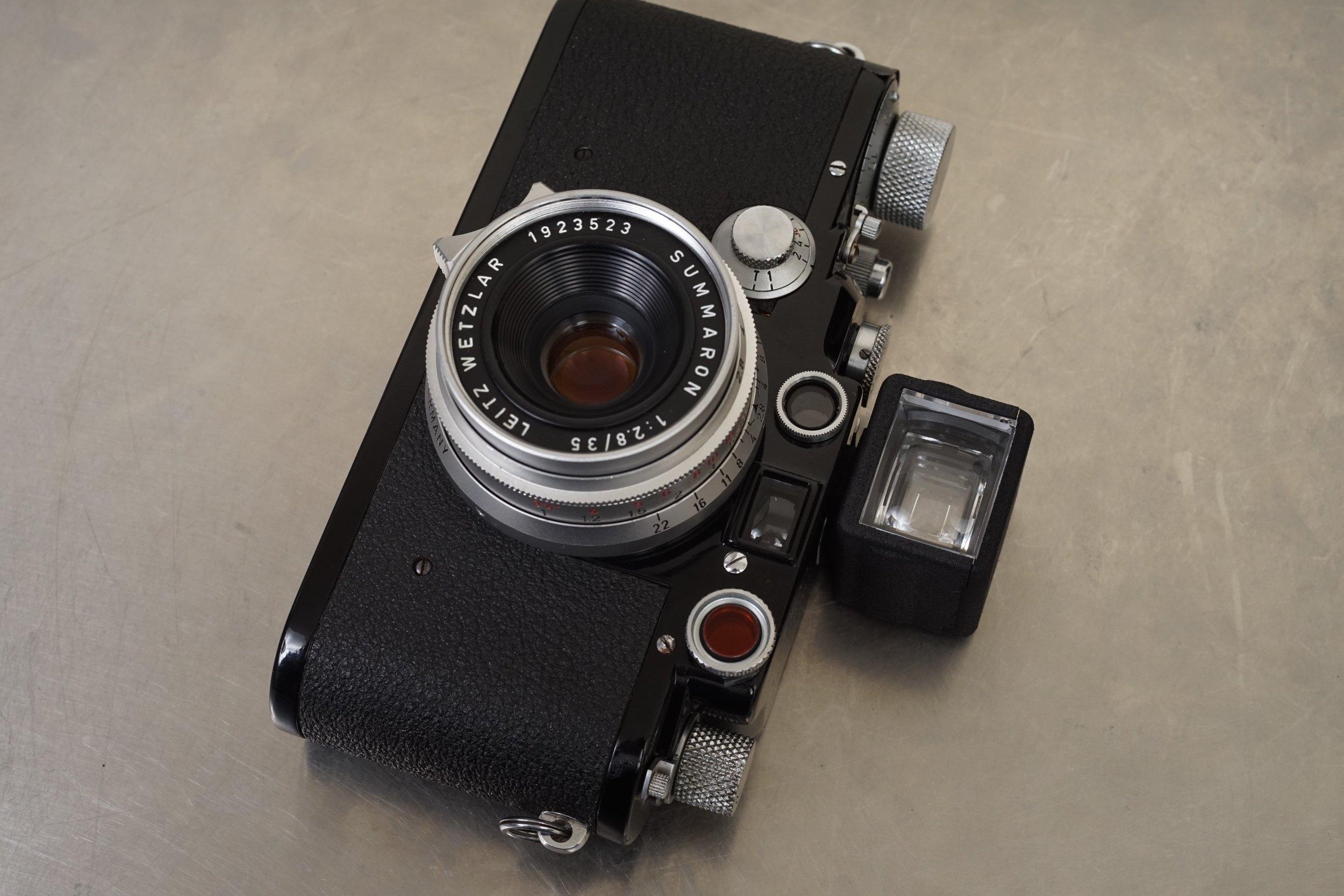 DSC00658.jpg