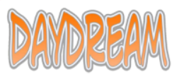daydream-thumbnail.png