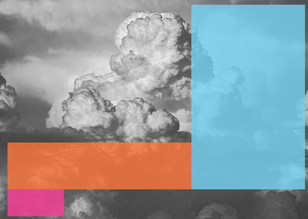 A.D.A.C. #3 - Clouds