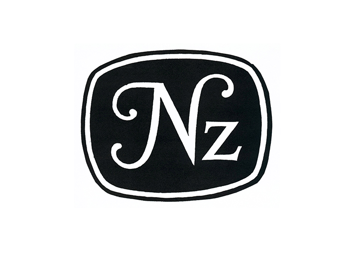 sized-NZ.jpg