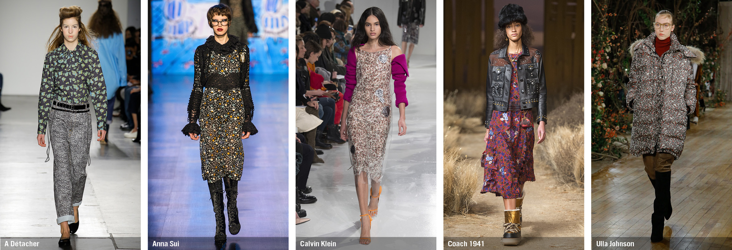 HOJ-REPORTS-RUNWAY-ANALYSIS-NEW-YORK-FASHION-WEEK-FEBRUARY-2017-PRINT-PATTERN-TREND-DIRECTION-DITSY-OBSESSION