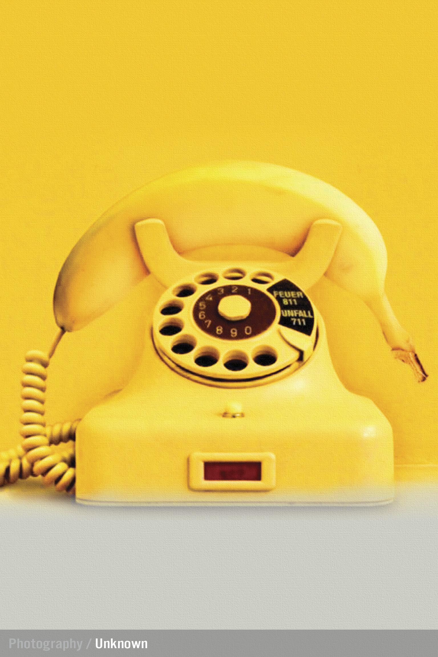 HOJNL003E4-BANANA-PHONE.jpg