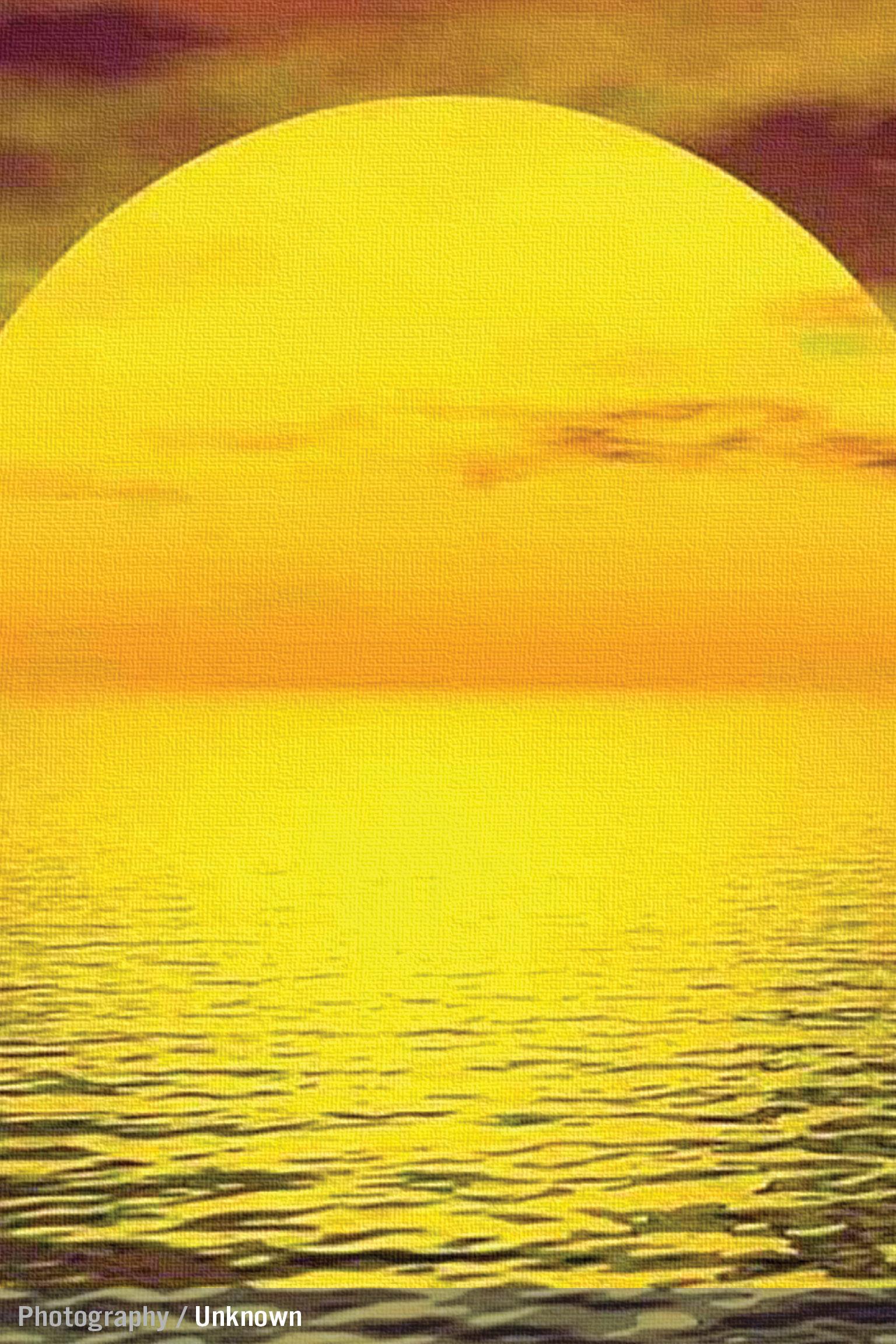 HOJNL003F2-YELLOW-SUNSET.jpg