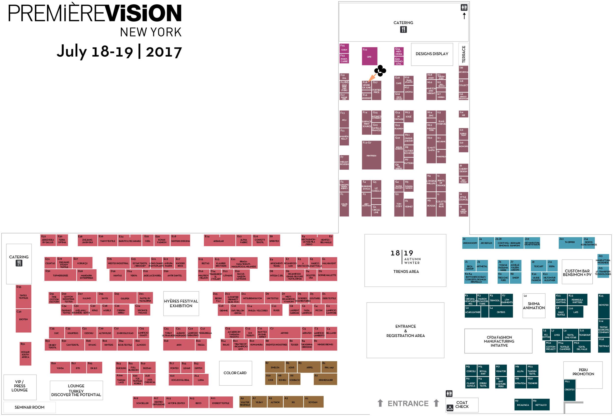 PVNY-201707-FLOORMAP.jpg