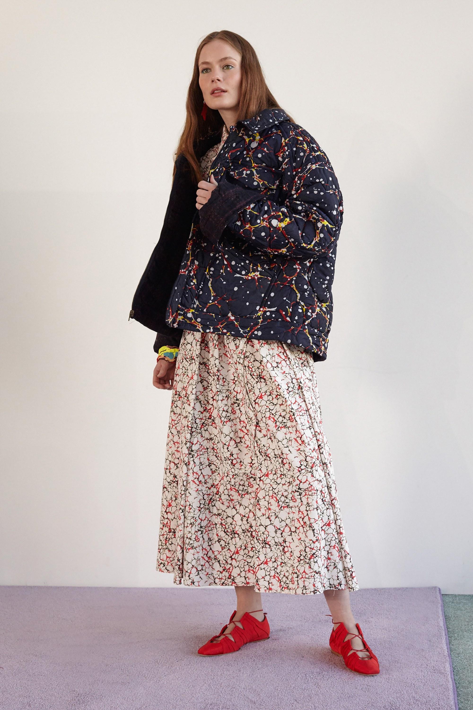 2018aw-Rosie Assoulin-03.jpg