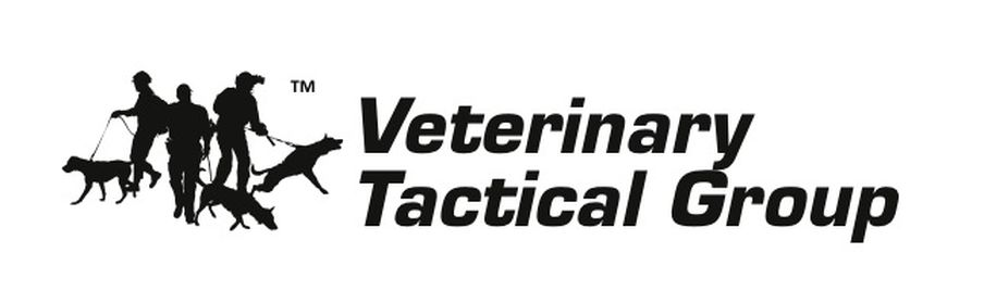 Course materials and instruction provided by Veterinary Tactical Group