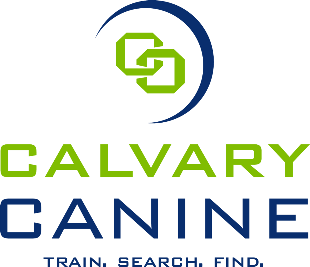 Calvary+Canine+Color (1).png