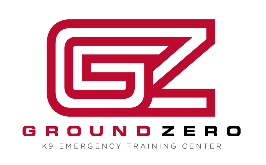 Our thanks to Ground Zero for your logistical/planning support and generous sponsorship of meals for our workshop attendees.