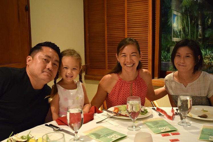 Mano Family 2.jpg