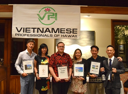 VPH Board of Directors.jpg