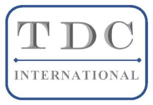 - TDC International provides the highest value of IT & staffing services to our local Hawai'ian community is our primary mission. That's why our IT consulting staff consists of senior-level experts in their respective fields. With an average 10+ years of experience in their respective area of expertise, our consultants have honed their skills over the years by servicing local, national, and international organizations. And since 2004, we have been applying these skills to service various local organizations – nonprofits, higher education, local & federal governments, and commercial companies.