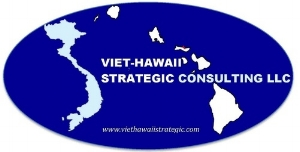 Viet-Hawaii - experience, provides services facilitating businesses, education and partnerships, trade and investment projects, and other collaboration between Hawaii and Vietnam. VIET-HAWAII services include but not limited to business matchmaking, business development advisory, local representation, project management, education exchange activities, event organization, travel and logistic arrangements, interpretation and translation service.