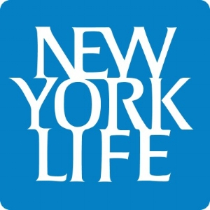 New York Life - New York Life cares about your life after work.Whether you're starting out in life or preparing to make the most of retirement, New York Life has insurance and investment options designed to help you meet your goals—for today and for all days to come. It starts with creating a financial strategy that helps you get where you want to go.