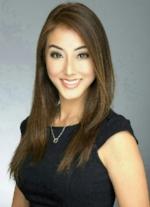 BOD Catherine Trinh.jpg
