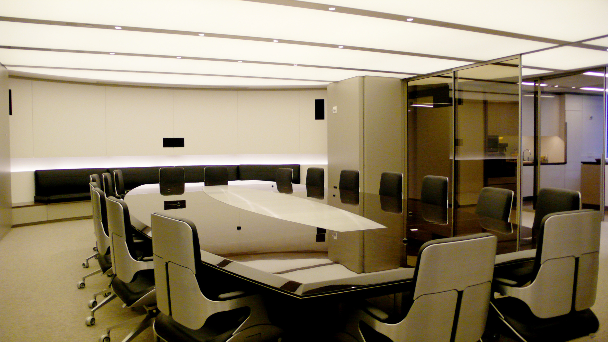 board-room-2_web.jpg