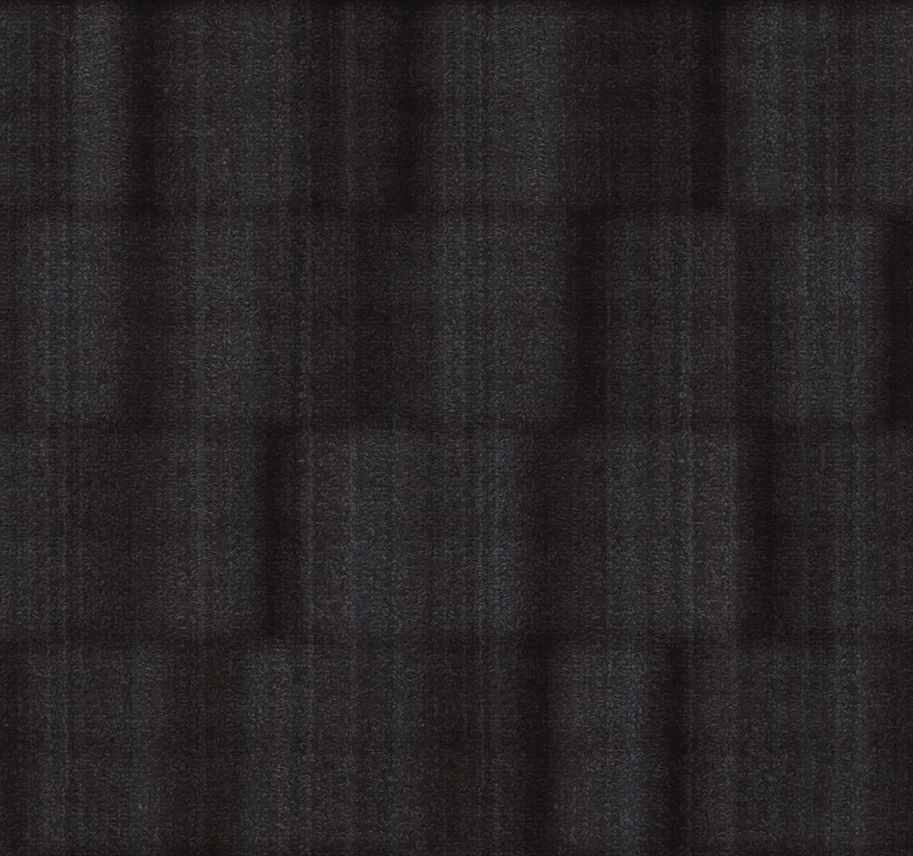 Carpet Tile Design