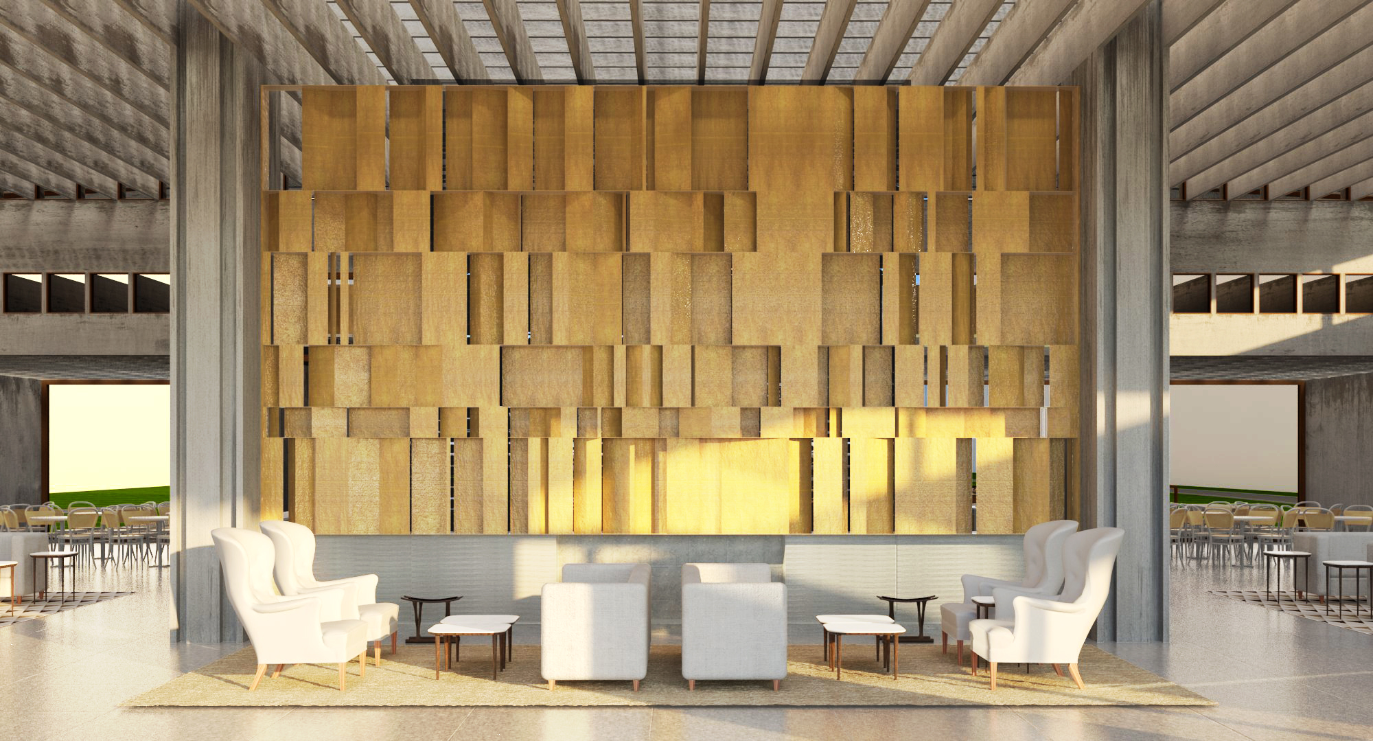 NJ lobby wall.jpg