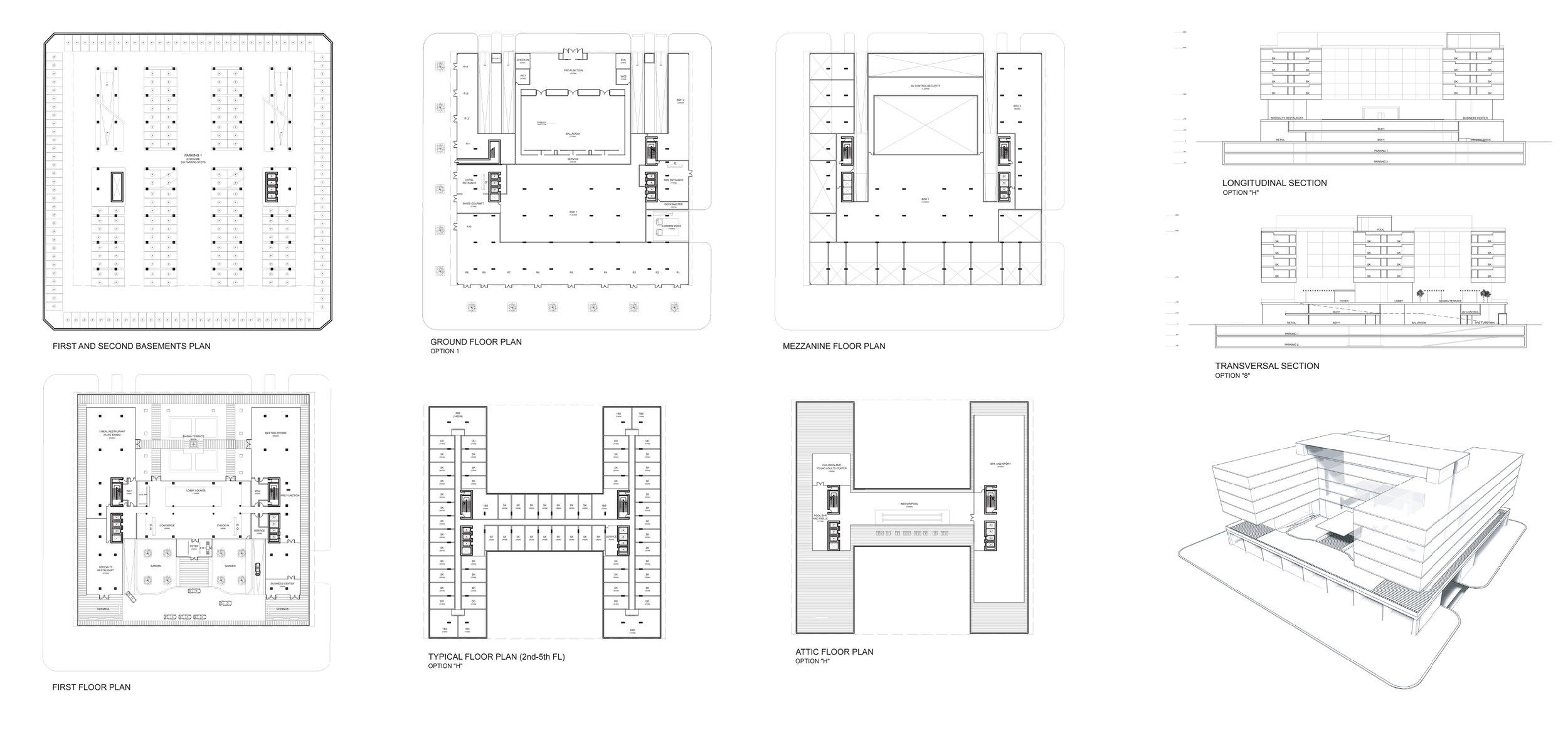 Cereal Hotel Plans.jpg