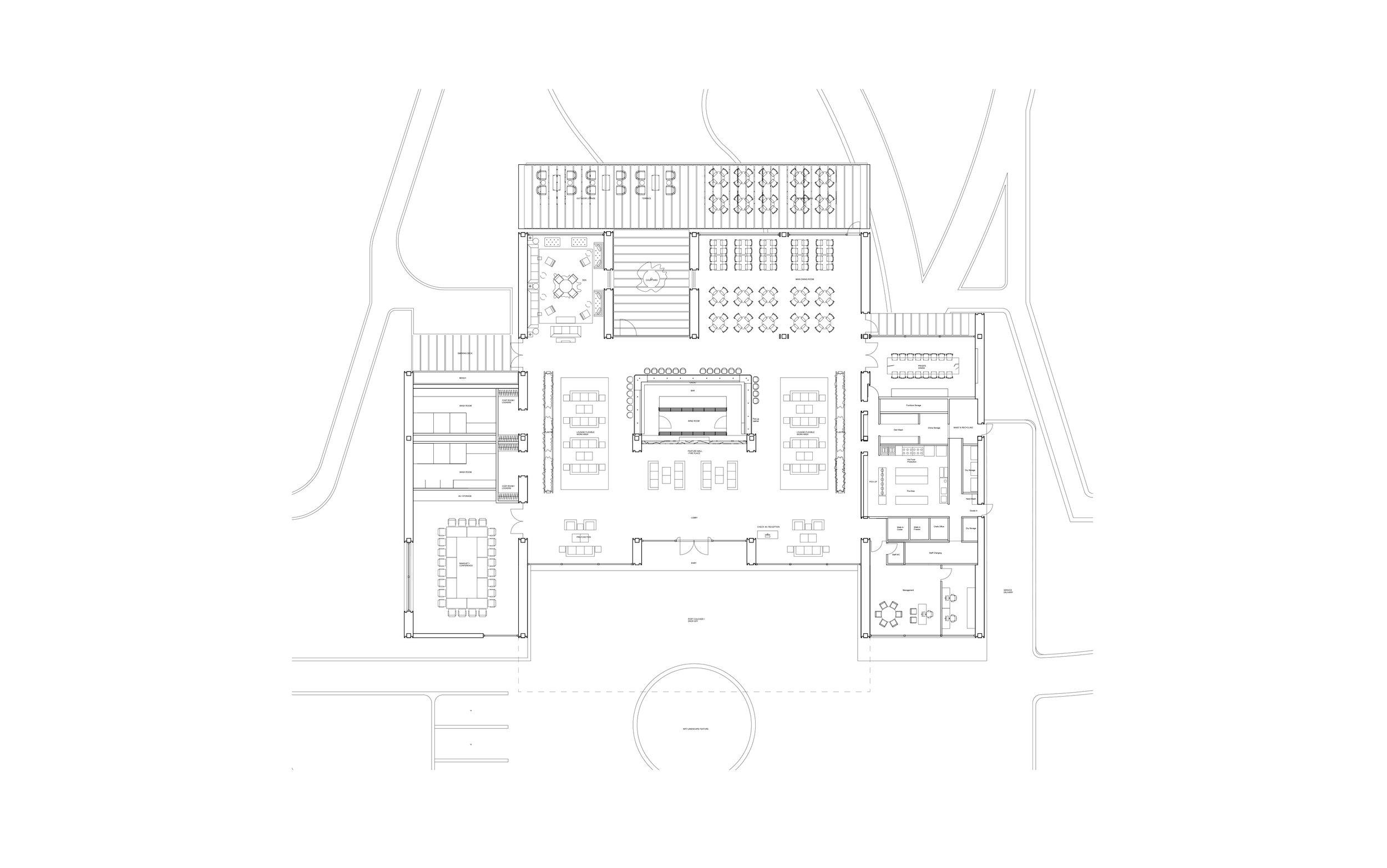 fsc plans.jpg