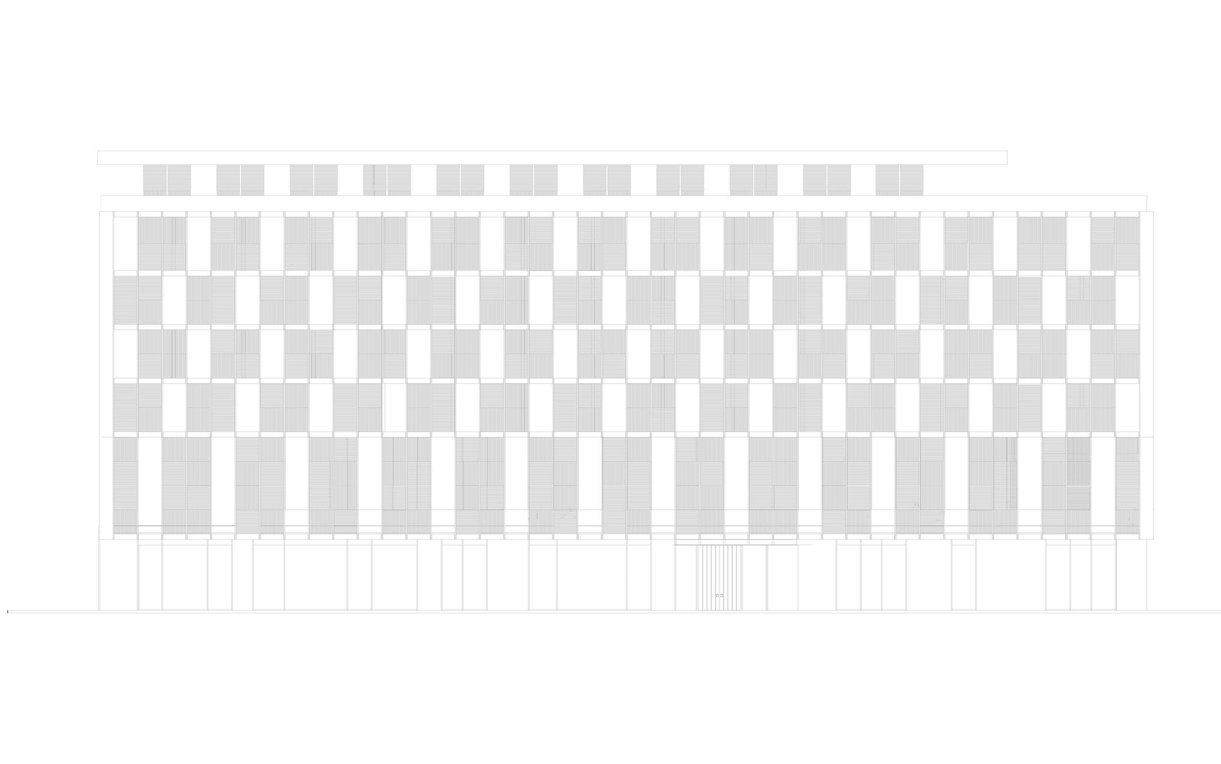 patterns 4 .jpg