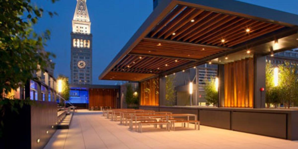 img-culture-rooftop.jpg