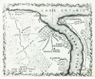 newark in 1813.