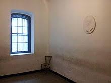 Emmett room.jpg
