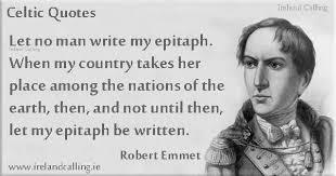 Emmet quote.jpg