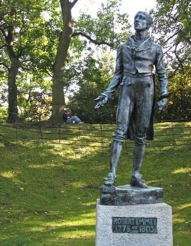 emmet statue.jpg