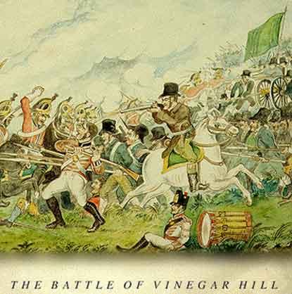 vinegar hill.png