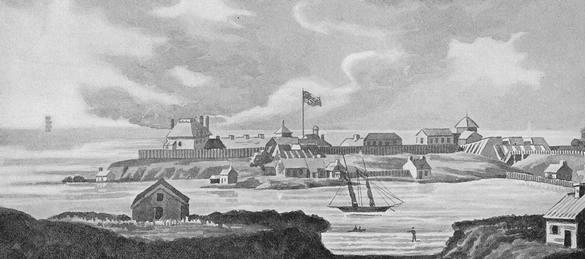 Fort Niagara.jpg