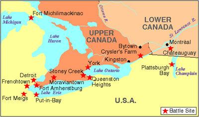 map upper canada.jpg