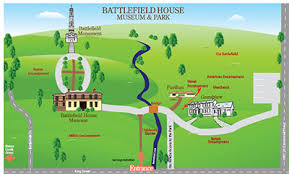 battle map.jpg