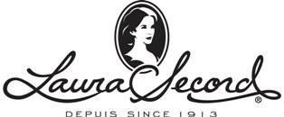 chocolate logo.jpg