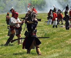 Fort Erie.jpg