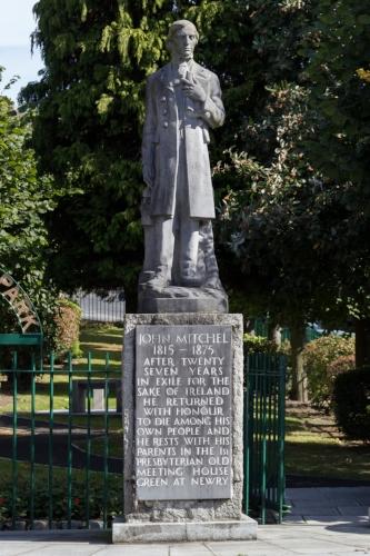 Mitchel statue.jpg