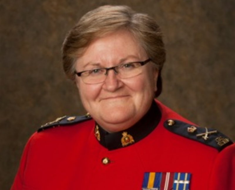 """Marianne Ryan, former head of RCMP Alberta   In November 2013 Deputy Commissioner Marianne Ryan was appointed as the 23rd RCMP Commanding Officer for Alberta's Provincial Police Force also known as """"K"""" Division. In March of 2017 she retired after having served as a member of the Royal Canadian Mounted Police for 35 years.  Prior to becoming the Commanding Officer, she served as an Assistant Commissioner for 3 years in the position of Officer in Charge of Criminal Operations Branch, for RCMP """"K"""" Division.  D/Commr Ryan began her career in law enforcement after graduating from the University of Western Ontario in London, Ontario, with a Bachelor of Arts degree.  During her career in the RCMP, D/Commr Ryan has served in the provinces of Manitoba, British Columbia and Alberta carrying out various operational uniform and plainclothes duties. She has extensive operational police experience at the local, national and international levels, leading major investigations targeting organized crime groups involved in a myriad of criminal activities including drugs, proceeds of crime and organized crime.  In May 2008, D/Commr Ryan assumed the role of Pacific Region Coordinator for the Change Management Team and in August 2009, she accepted the position as Human Resources Officer for the Pacific Region. In this role, she had the responsibility and oversight of all human resource related issues for approximately 9,000 RCMP employees in the Pacific Region.  In 2013, D/Commr Ryan was appointed to the Order of Merit of the Police Forces and resides with her partner and their family in Edmonton."""