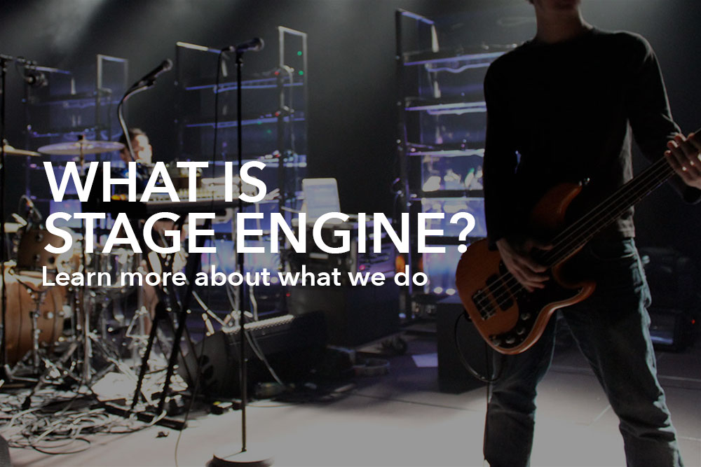Stage-Engine-What-Is-.jpg