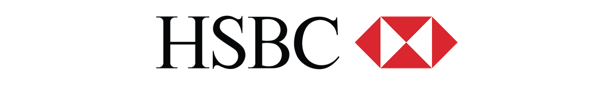 HSBC logo-01.png